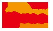 仕出し弁当・宅配弁当・神奈川・横浜市・厚木市・東京全域配達【花ごよみ】